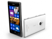 Lumia 925 Screen Repair